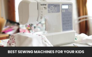 Featured Image of best sewing machines