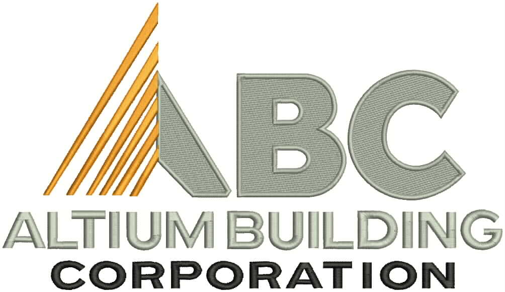 Altium Building Co