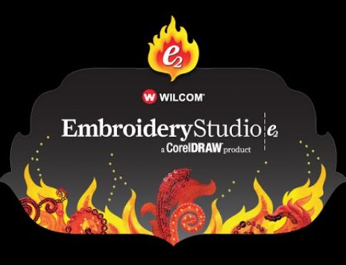 Wilcom Studio E2 Free Download Full Version